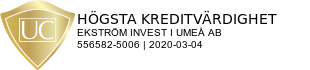 Logotyp UC