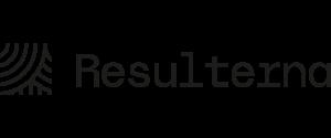 Logotyp_1-Resulterna2