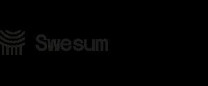 Logotyp_SWESUM