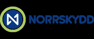 Logotyp Norrskydd
